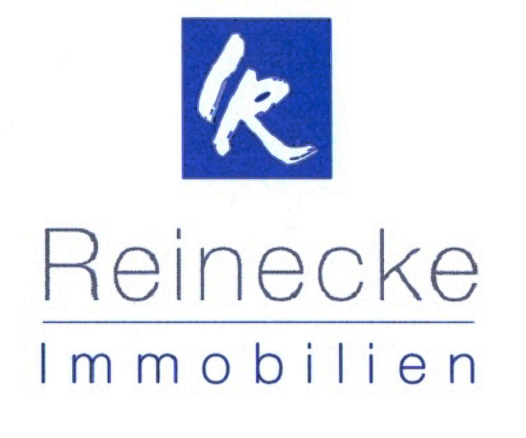 Bild zu Immobilien Reinecke in Welver