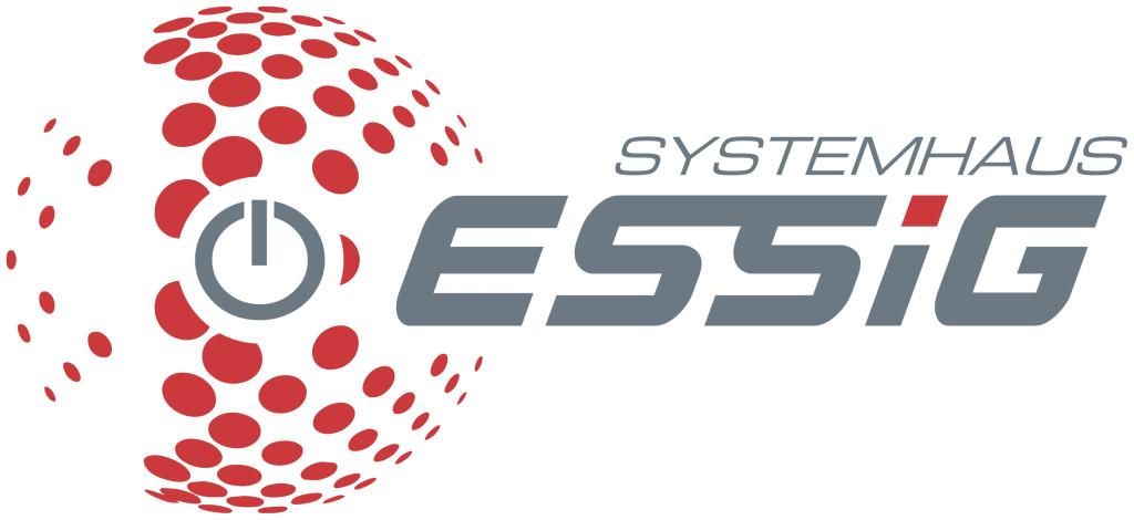 Bild zu Systemhaus Essig GmbH in Pforzheim