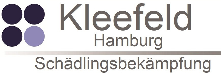 Bild zu Kleefeld Hamburg Schädlingsbekämpfung in Hamburg