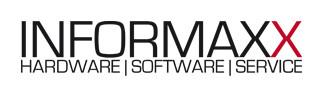 Bild zu INFORMAXX GmbH in Osnabrück