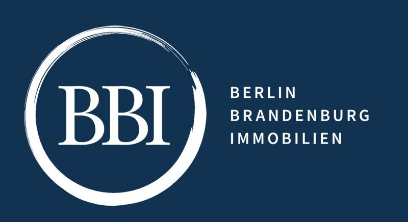 Bild zu BBI Berlin Brandenburg Immobilien GmbH in Berlin