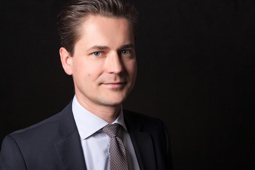 Bild zu Udo Petermann Rechtsanwalt in Delitzsch