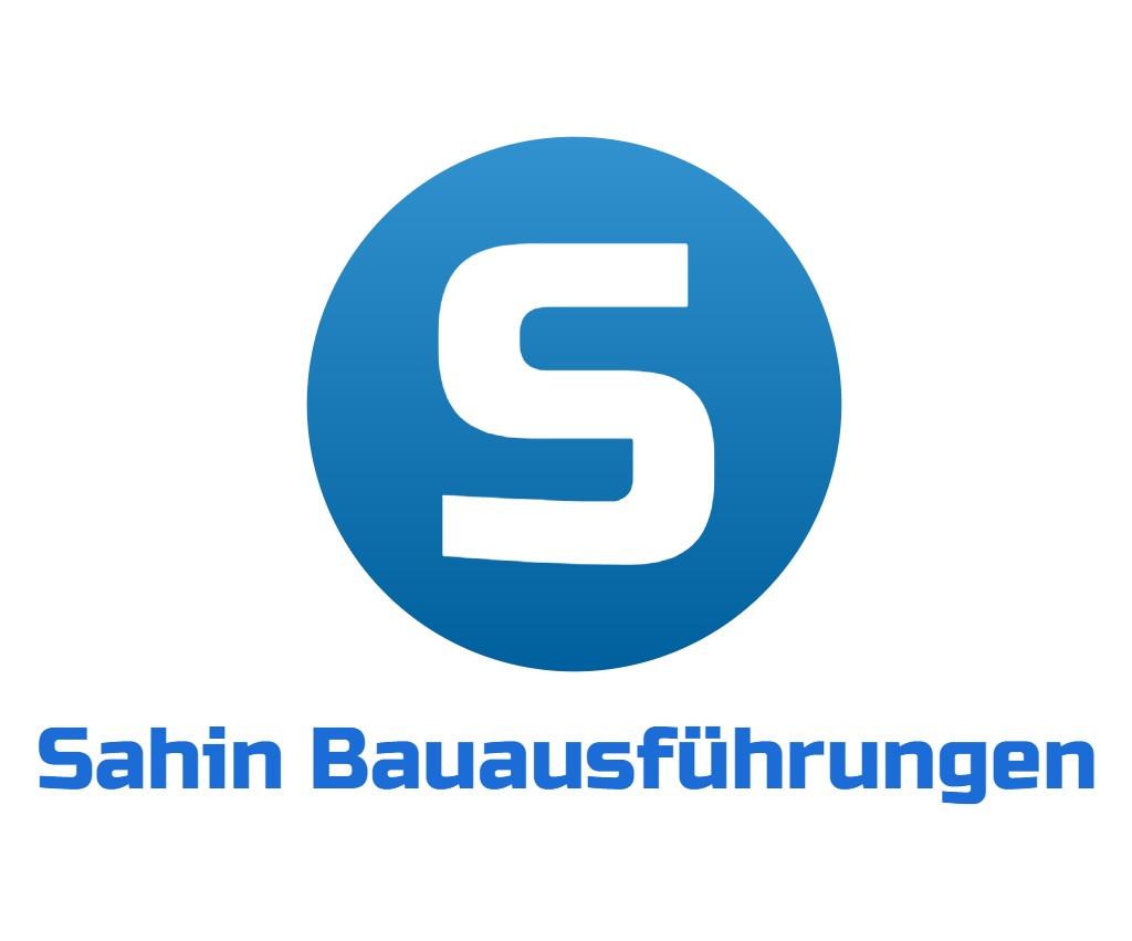 Bild zu Sahin Bauausführungen GmbH in Berlin