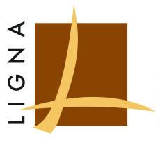 Bild zu LIGNA Gesellschaft für Holzgestaltung und Innenausbau mbH in Elmenhorst Lichtenhagen