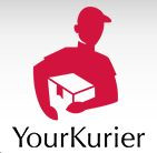 Bild zu YourKurier in München