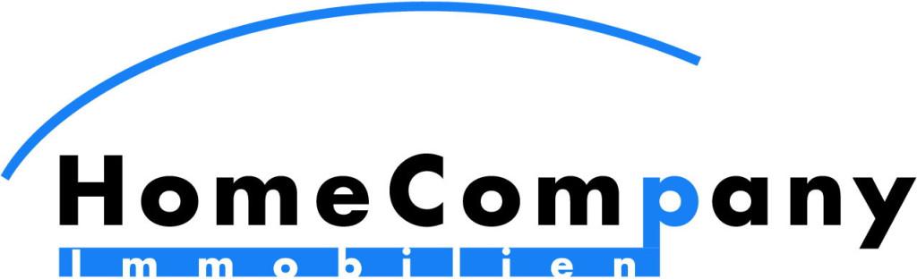 Bild zu HomeCompany Dortmund / MWZ-Immobilien-Vermittlungs-GmbH & Co Mitwohnzentrale KG in Dortmund