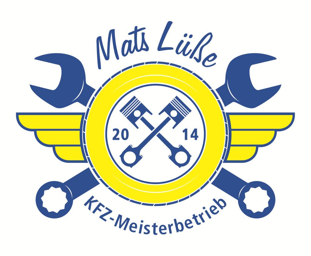 Bild zu Mats Lüße KFZ-Meisterbetrieb in Lage Kreis Lippe