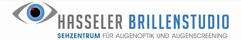 Bild zu Hasseler Brillenstudio (Kamp Trade & Consulting UG haftungsbeschränkt) in Gelsenkirchen