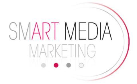 Bild zu Smart Media Marketing in Mömlingen
