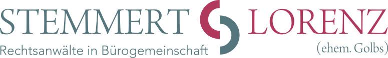 Bild zu Stemmert & Lorenz (ehem.Golbs) in Chemnitz