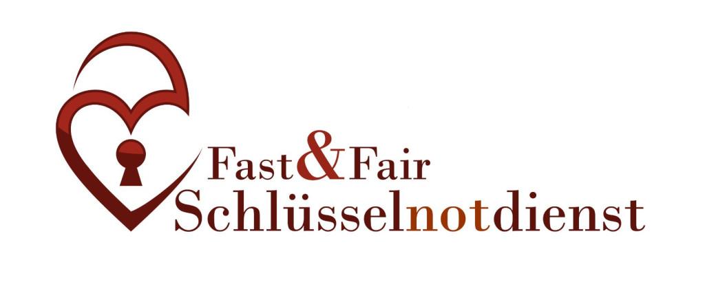 Bild zu Fast&Fair Schlüsseldienst Essen in Essen