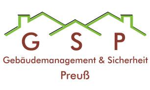 Bild zu GSP Deutschland GmbH in Unna