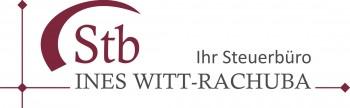 Bild zu Ihr Steuerbüro Ines Witt-Rachuba in Recklinghausen