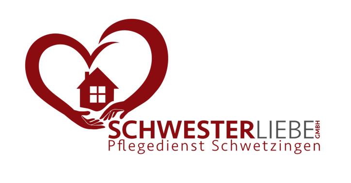 Bild zu Schwesterliebe Pflegedienst Schwetzingen GmbH in Schwetzingen