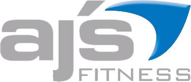 Logo von A.J.'s Health & Fitness Fitnessstudio