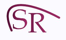 Logo von Ralf Schlaap Fachanwalt für Steuerrecht und Arbeitsrecht