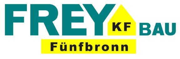 Bild zu Frey Bauunternehmen + Holzbau in Simmersfeld