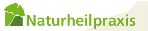Bild zu Naturheilpraxis für klassische Homöopathie in Schwerin in Mecklenburg