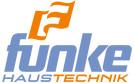 Bild zu Funke Haustechnik GmbH in München