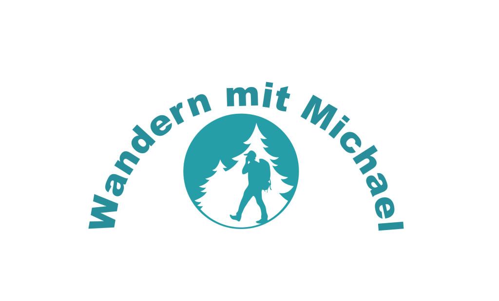Bild zu Michael Göbel Wandern in Radevormwald