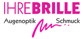 Bild zu IHRE BRILLE Sonja-Kiehler-Schneider GmbH in Abensberg