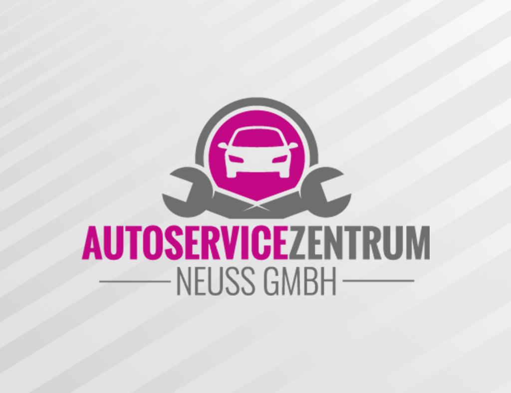 Bild zu Autoservicezentrum Neuss GmbH in Neuss