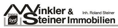 Bild zu Winkler & Steiner Immobilien in Schwerin in Mecklenburg