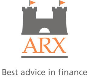 Bild zu ARX GmbH in Ludwigshafen am Rhein