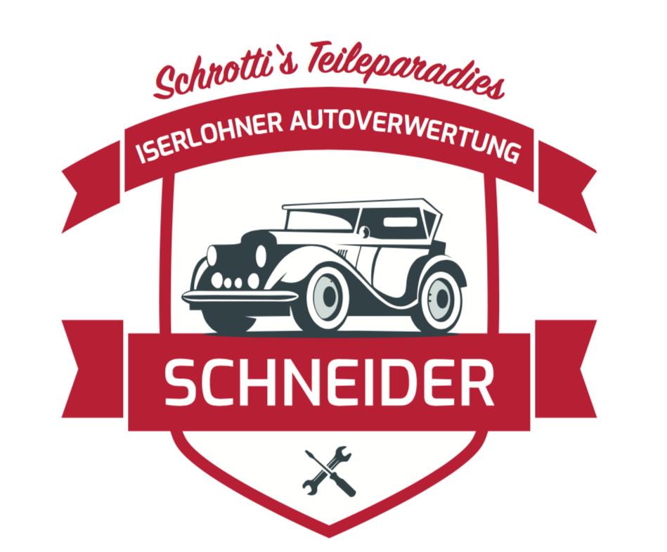 Bild zu Iserlohner Autoverwertung 24 in Iserlohn