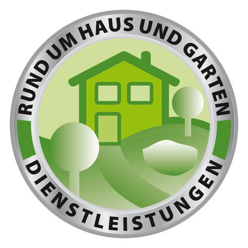 Logo von Hausmeisterdienst-Salzmann