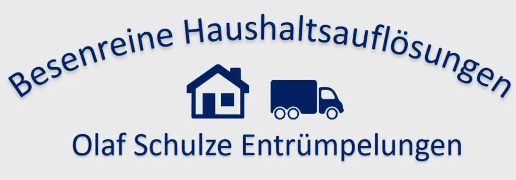 Bild zu Olaf Schulze Entrümpelungen in Hamburg