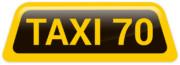 Bild zu Taxi 70.de in Münster