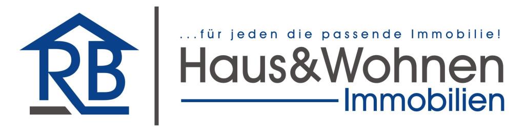 Bild zu RB Immobilien in Armsheim in Rheinhessen