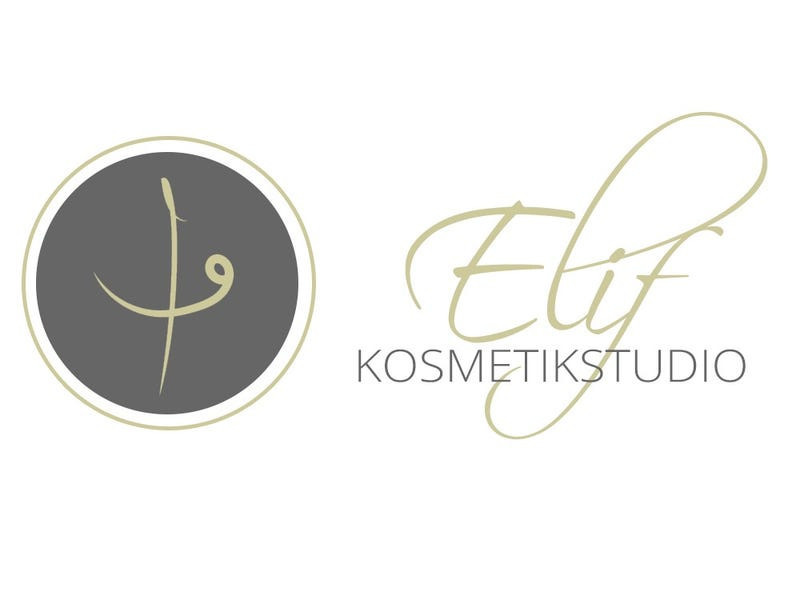 "Bild zu Fußpflege & Waxing & Kosmetikstudio ""Elif"" in Friedberg in Hessen"