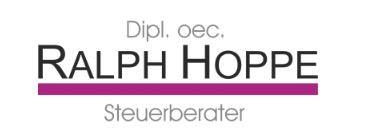 Bild zu Ralph Hoppe Steuerberater und Wirtschaftsprüfer in Freiberg am Neckar