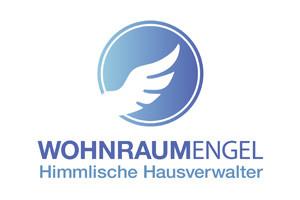 Bild zu Wohnraumengel GmbH in Kornwestheim