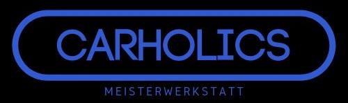 Bild zu Carholics Meisterwerkstatt & Automobile in Augsburg