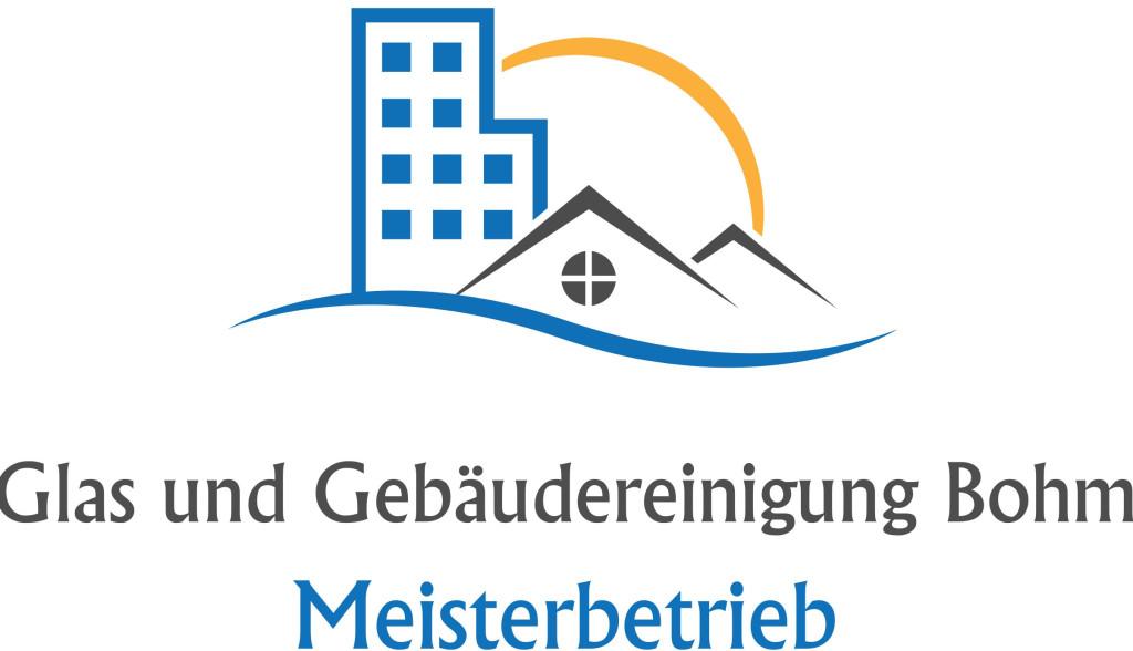 Bild zu Glas und Gebäudereinigung Bohm in Braunschweig