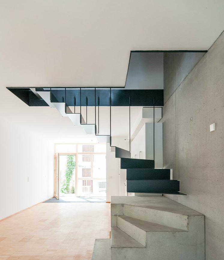 Bild der Oliver Mezger Architektur und Fotografie