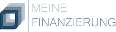 Logo von J+B Finanzierungspartner GmbH