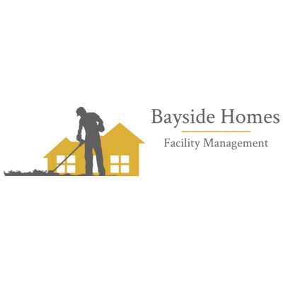 Bild zu Bayside Homes in Hildesheim