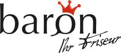 Logo von Baron Ihr Friseur
