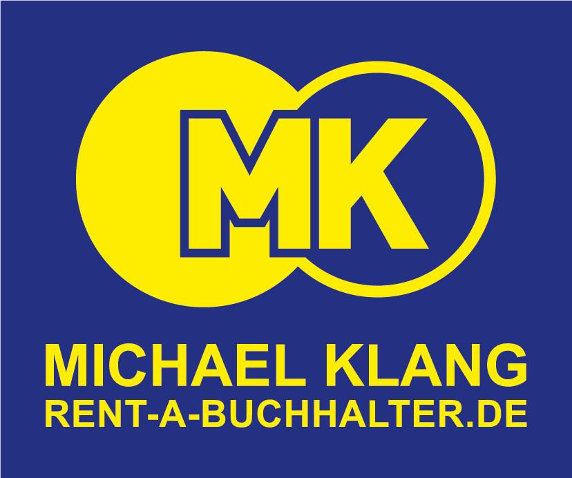Bild zu Buchhaltungsservice* Michael Klang in Langenzenn