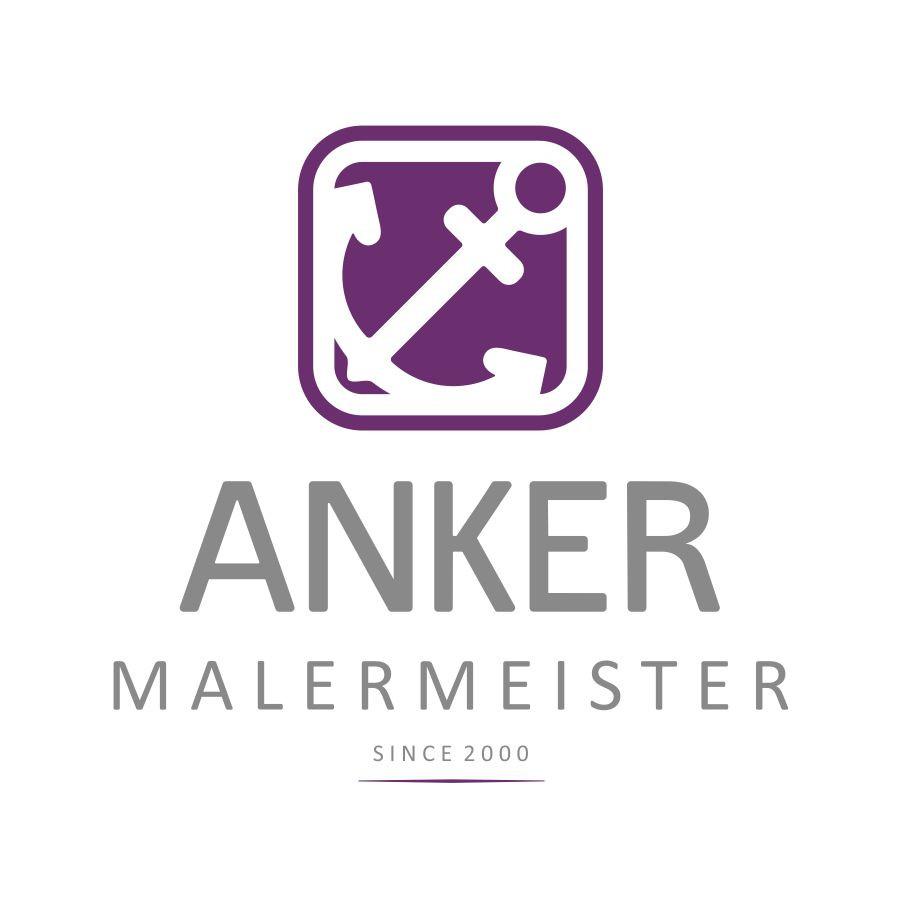 Bild zu Anker Malermeister in Falkensee
