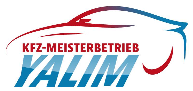 Bild zu Kfz-Meisterbetrieb Yalim in Köln