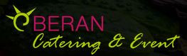 Logo von Beran Catering & Event