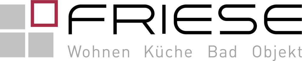Bild zu Friese GmbH in Schwindegg