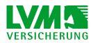 Bild zu LVM Versicherungsagentur Gunter Ludwig in Bitterfeld Wolfen