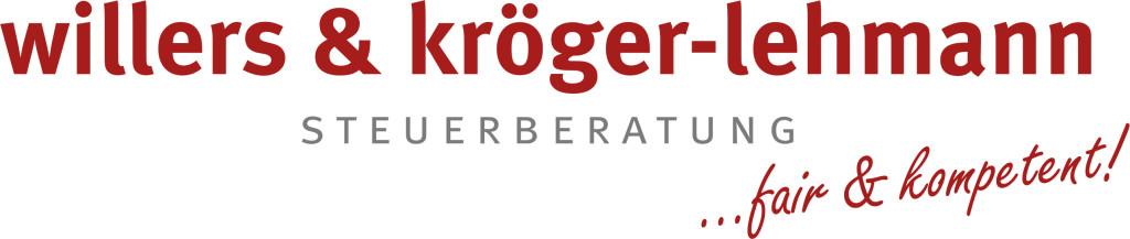 Bild zu Willers & Kröger-Lehmann Steuerberater PartG mbB in Drochtersen