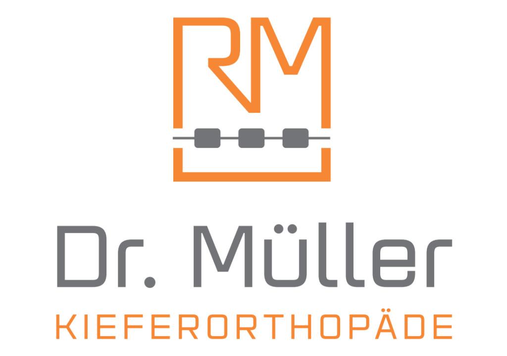 Bild zu Fachpraxis für Kieferorthopädie Inh. Dr. René Müller in Stadtlohn